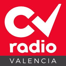 Podcast 'La Mañana con Marina'